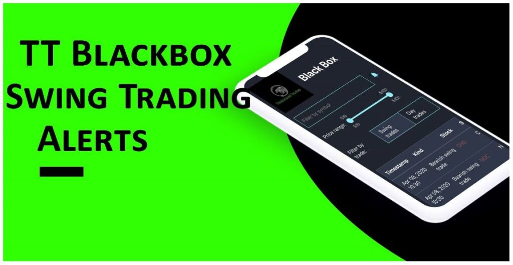 swing trade stock picks 2020 is bitcoin safe investment