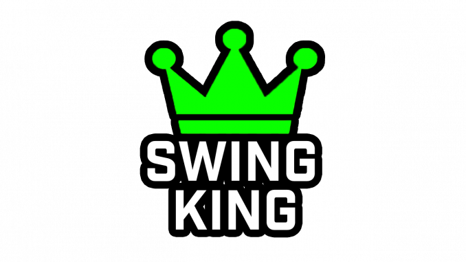 Swing-King-Logo-678x381.png